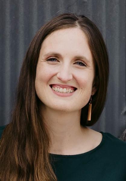 Susie Haugley
