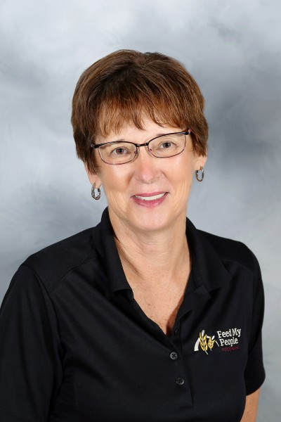 Nancy Renkes